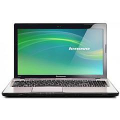 Ноутбук Lenovo IdeaPad Z570A1