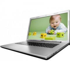 Ноутбук Lenovo IdeaPad Z710 59