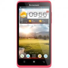 Телефон Lenovo IdeaPhone A656