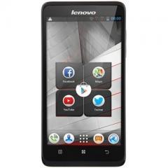 Телефон Lenovo IdeaPhone A766