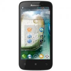 Телефон Lenovo IdeaPhone A830