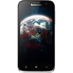 Телефон Lenovo IdeaPhone A859