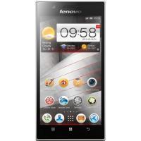 Телефон Lenovo IdeaPhone K900 Orange