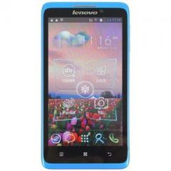 Телефон Lenovo IdeaPhone S890