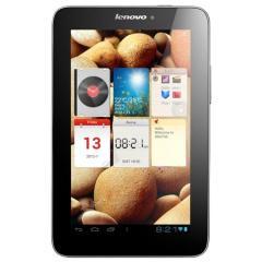 Планшет Lenovo IdeaTab A2107A 3G