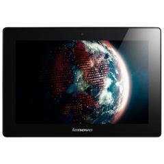 Планшет Lenovo IdeaTab S6000 3G