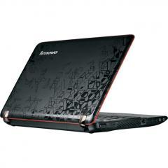 Ноутбук Lenovo Ideapad Y460 063344U