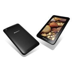 Планшет Lenovo Ideatab A3000