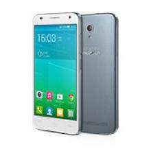 Телефон Alcatel Idol 2 Mini S