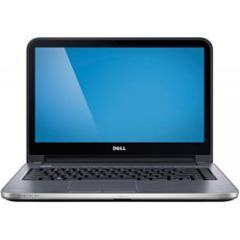 Ноутбук Dell Inspiron 14R Touch 5437
