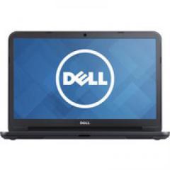 Ноутбук Dell Inspiron 15 3531