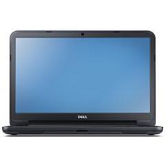 Ноутбук Dell Inspiron 15 3537