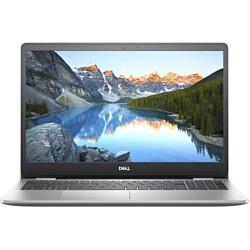 Ноутбук Dell Inspiron 15 5593-3000