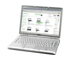 Ноутбук Dell Inspiron 1521