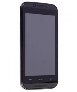 Телефон DEXP Ixion E2 4