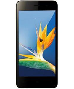 Телефон DEXP Ixion ES245