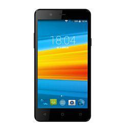 Телефон DEXP Ixion ES450 Astra