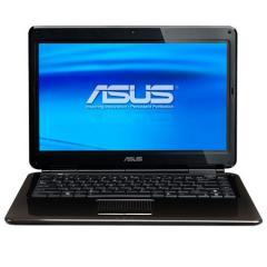 Ноутбук Asus K40AC
