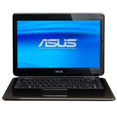 Ноутбук Asus K40ID