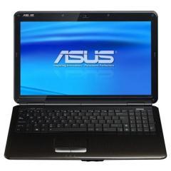 Ноутбук Asus K40IJ WiMax