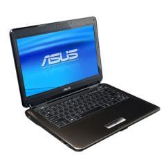 Ноутбук Asus K40IL