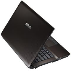 Ноутбук Asus K43Sv