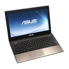 Ноутбук Asus K45