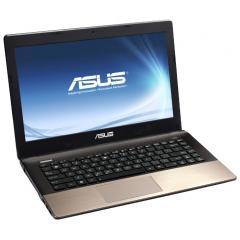 Ноутбук Asus K45A