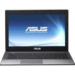 Ноутбук Asus K45VD-MSR1-V