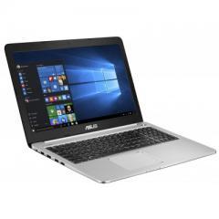 Ноутбук Asus K501LB  Dark