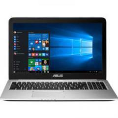 Ноутбук Asus K501UB