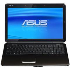 Ноутбук Asus K50AB-1ASX