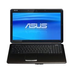 Ноутбук Asus K50AD