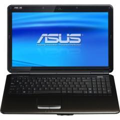 Ноутбук Asus K50AF-A1