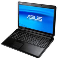 Ноутбук Asus K50C