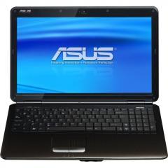 Ноутбук Asus K50IJ-BNC5 K50IJBNC5