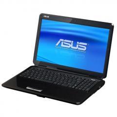 Ноутбук Asus K50IJ-G2B