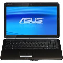 Ноутбук Asus K50IJ-H4