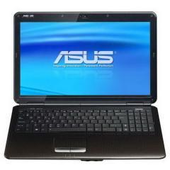 Ноутбук Asus K50IJ WiMax
