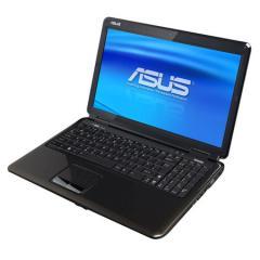 Ноутбук Asus K50IL