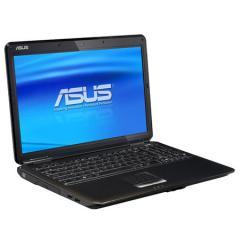 Ноутбук Asus K50IP