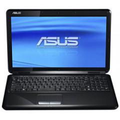 Ноутбук Asus K51AE-1ASX-1