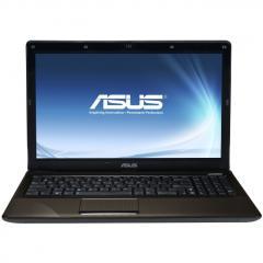 Ноутбук Asus K52F-QMB1-CBIL