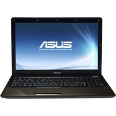 Ноутбук Asus K52F-XQ1