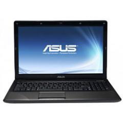 Ноутбук Asus K52JB-SX200-8