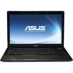 Ноутбук Asus K52JC-QHDB1-CBIL