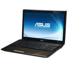Ноутбук Asus K52JE
