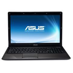 Ноутбук Asus K52JR