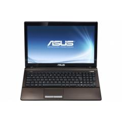 Ноутбук Asus K53BE