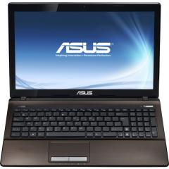 Ноутбук Asus K53E-DS32